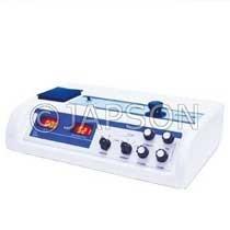 Digital Spectrophotometer (Double Display)