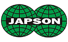 Japson.com